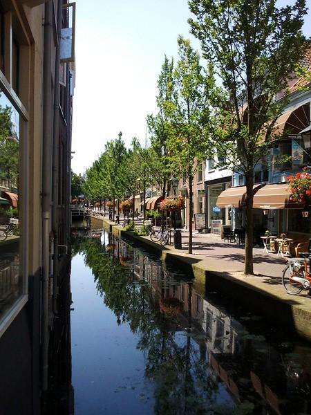 Delft20