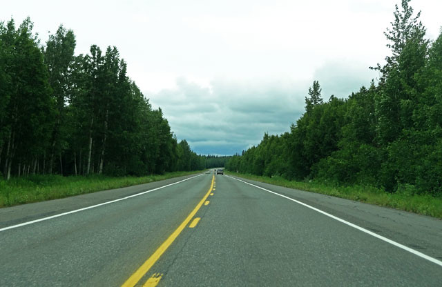 open-road-alaska
