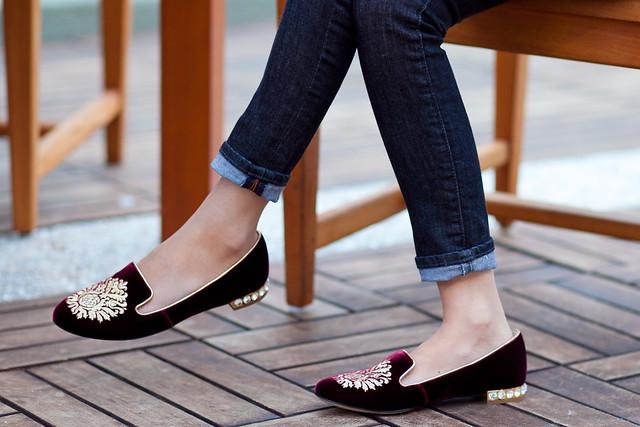 miumiu-slippers-1