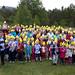 NCCW 2012 - Glenmore