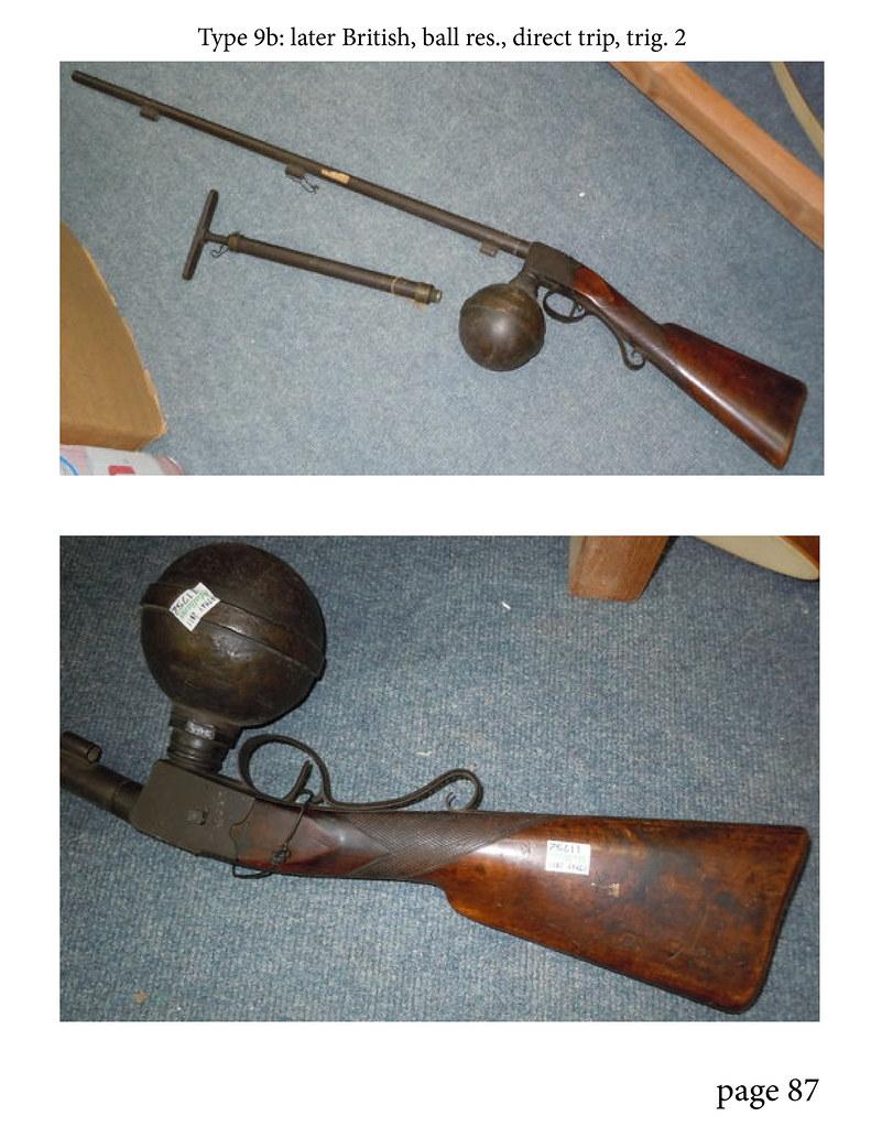 British Pneumatic 1750-185087.jpg