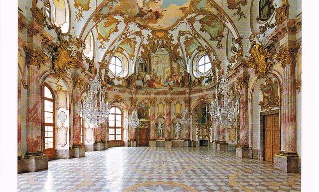 wurzburg bishops residence 016 imperial hall flickr