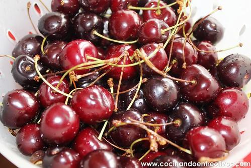 Gazpacho de cerezas (5)
