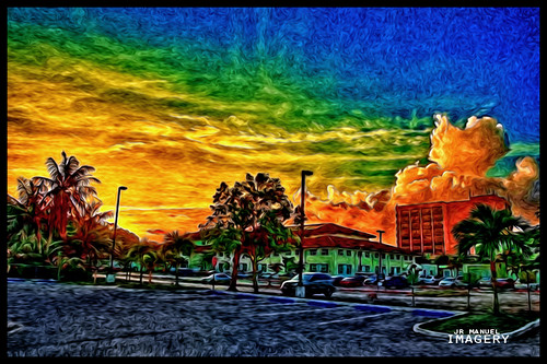 sunset court guam judiciary pixelbender