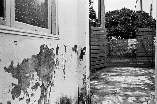 Leica.35.pre-A_bw_014