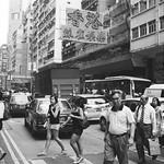 Hong Kong Mahjong Entertainment
