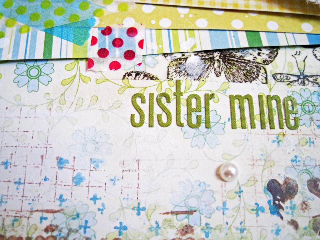31_Sister MIne - 4