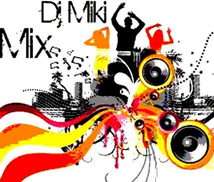 dj miki mix1bl
