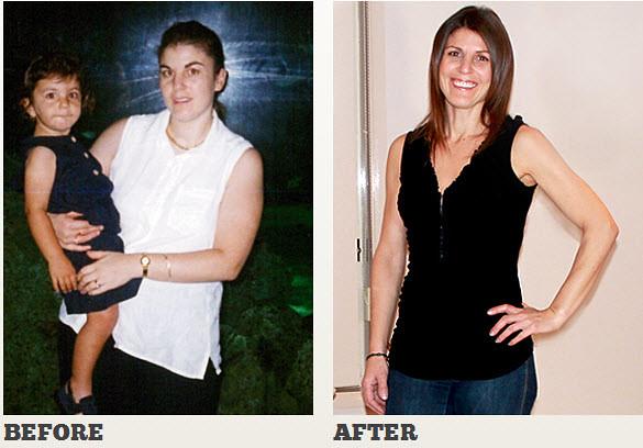 Diet plan while taking adipex image 3
