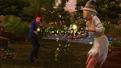 TS3_Supernatural_Witch_Duel1-610x343