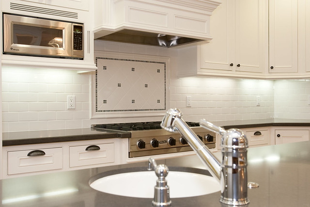 rohl country kitchen faucet flickr photo sharing