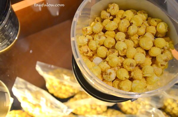 Planet Popcorn (9)
