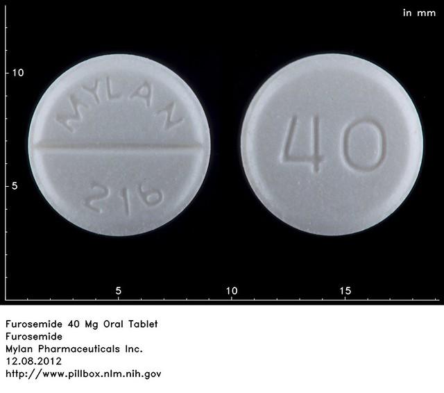 cialis 20 mg 8