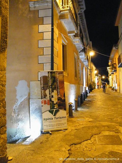 Tra Le Antiche Mura 2012