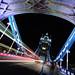 Tower Bridge by www.davidellinsphotography.com