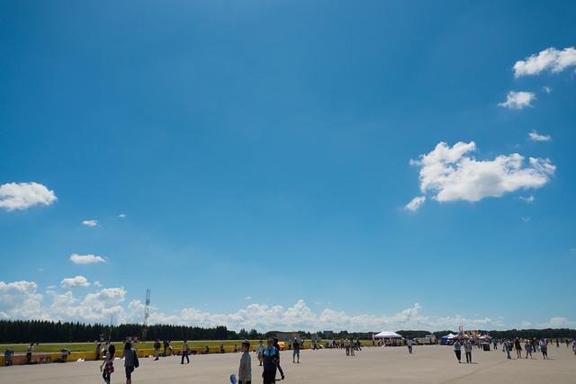 YOKOTA_AIRBASE_FESTIVAL_2012-15