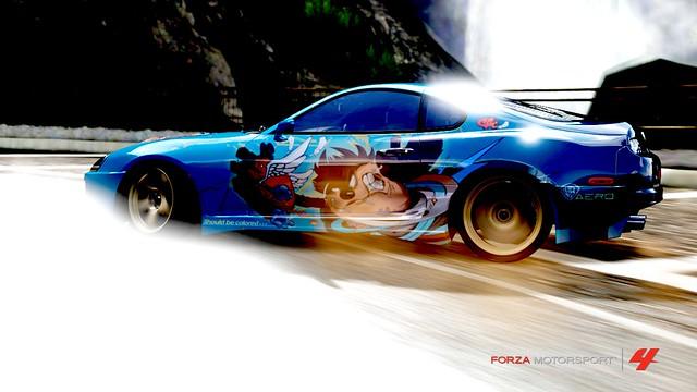 7815182098_a71ec5a610_z ForzaMotorsport.fr
