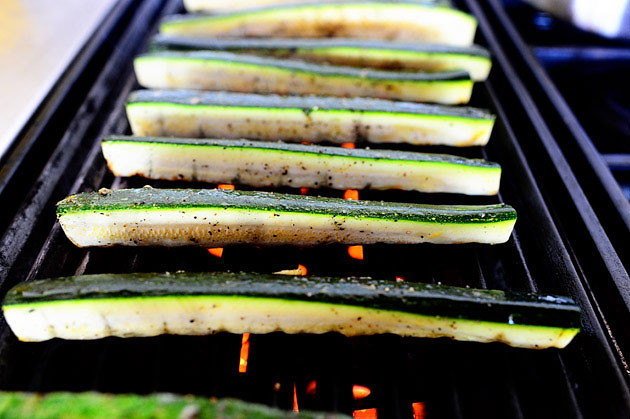 Grill, grilled veggies, eat clean grill, sides, dinner, vegan, Sara Stakeley, Sarastakeley.com, PCOS chef, PCOS, easy recipe, healthy,