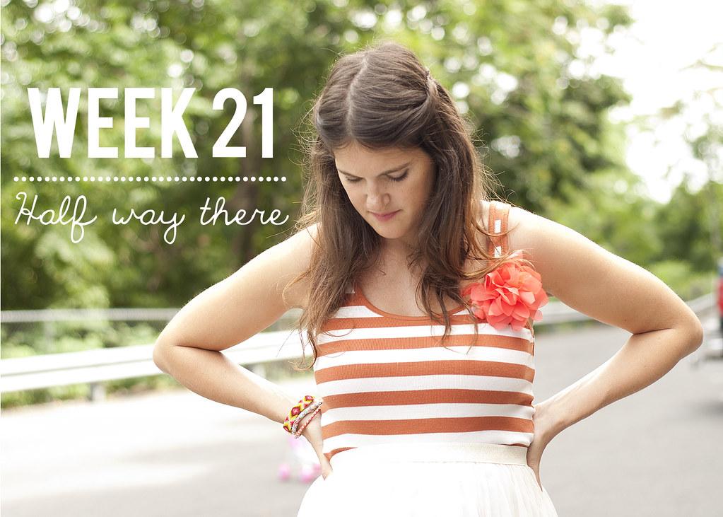 week210