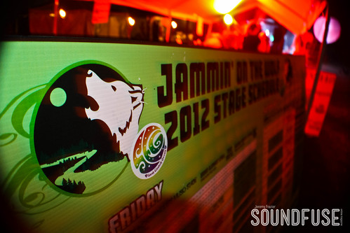 Jammin On The Wolf 2012-147.jpg