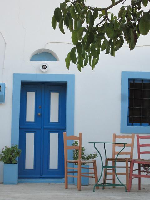 Greece 2012 079