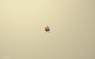 retroapple_2560x1600.jpeg