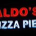 Small photo of Aldo's Pizza Pies