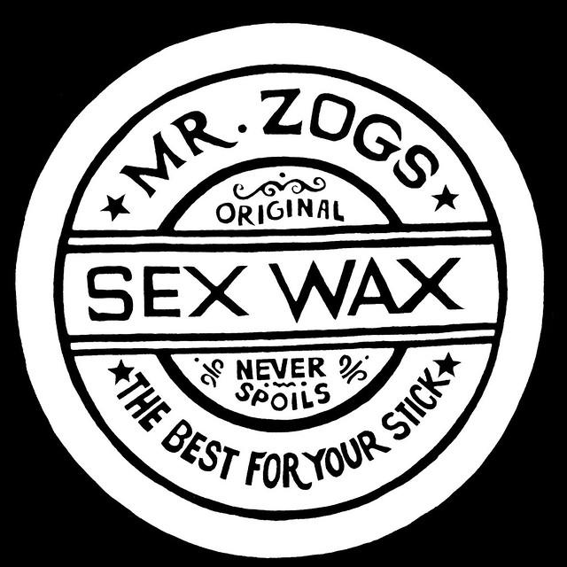 mr zogs sex wax
