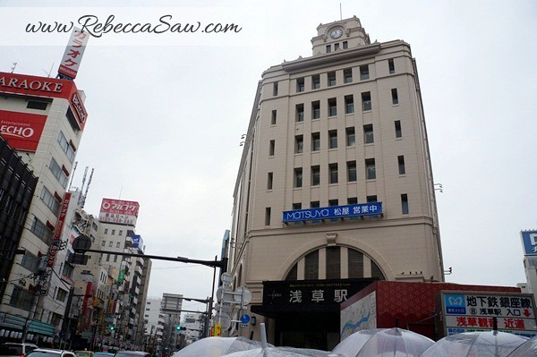 Japan Day 3-Odaiba-037