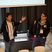 railsgirls_zurich_261 by kbingman