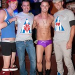 Sassy Red White and You With Philip Fusco 125