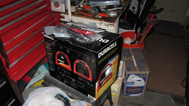 IMG_2772 Duracell powerpack 600w battery power backup