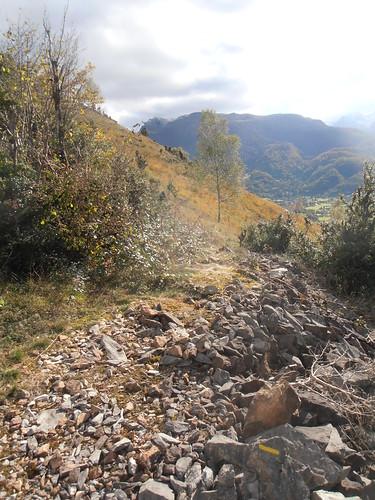 Sentier des Carrières 109