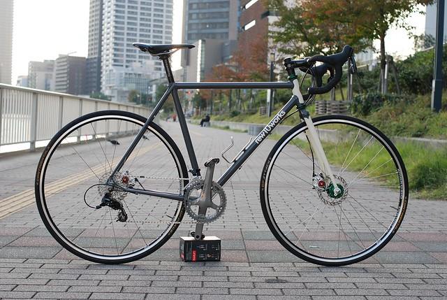 hiro's CX