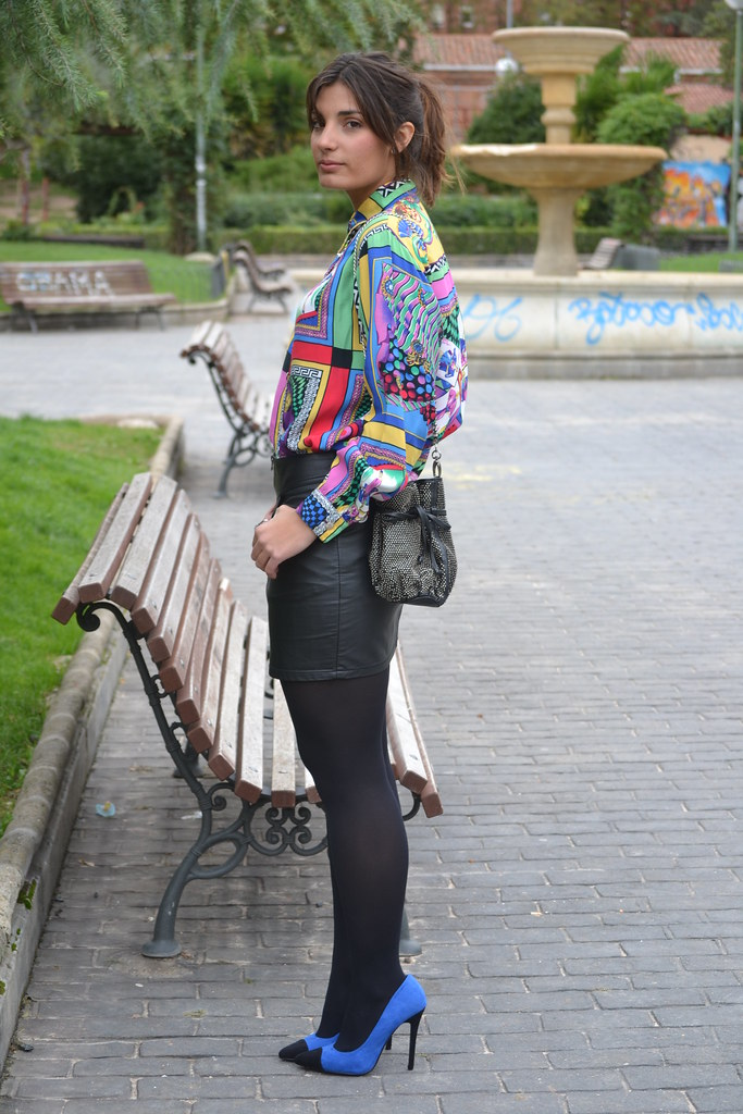 VintageShirt7