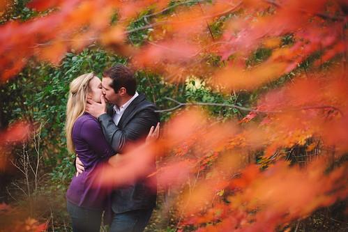 engagementphotographertoronto edwardsgardensengagement