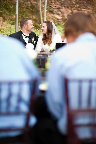 Jessica and Tim Reception Favorites-27