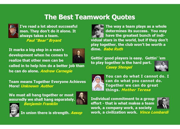 Teamwork_Quotes_teamworkpostcard