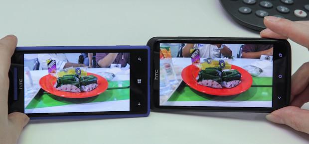 HTC-1-1