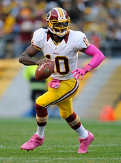 robert-griffin-III-washington-redskins