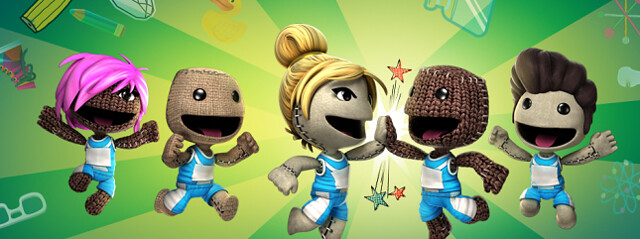 lbp2 dating Artboard 6 copy 8 created lbp2 dating sketch search titles only posted by member: separate names with a comma search this thread only search this forum only display lbp2 dating as threads.