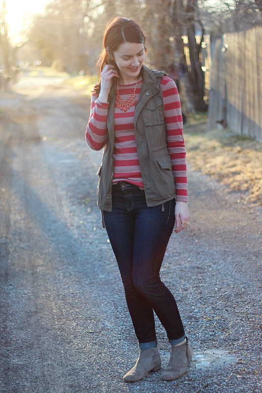 utility-vest-red-stripes2
