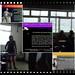 Circuito dos Clássicos - Projeto de Extensão GREC/NPE