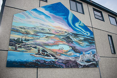 yellowknife-1