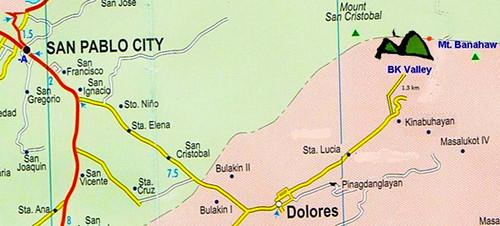 bangkong-kahoy-valley-map.jpg