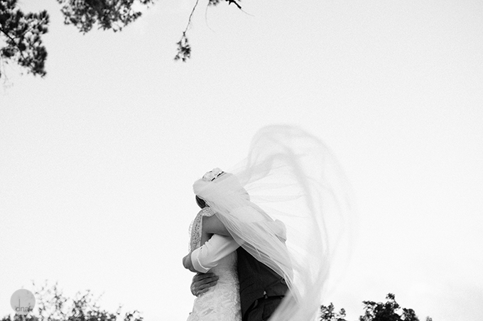 Suzette and Sebe wedding Clouds Estate Stellenbosch South Africa shot by dna photographers 212