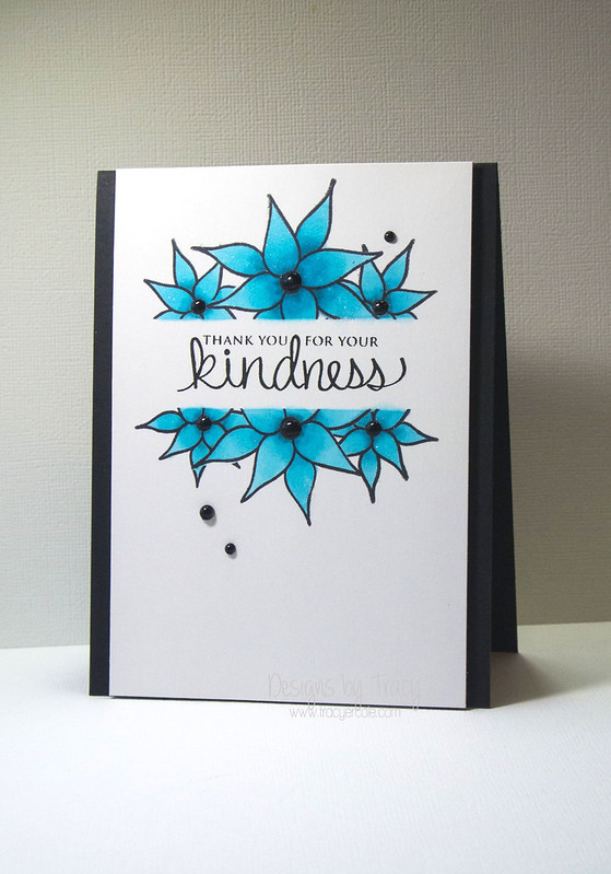 Kindness - Little Tangles