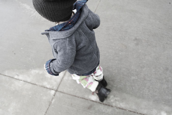 childrens-fashion-in-layers