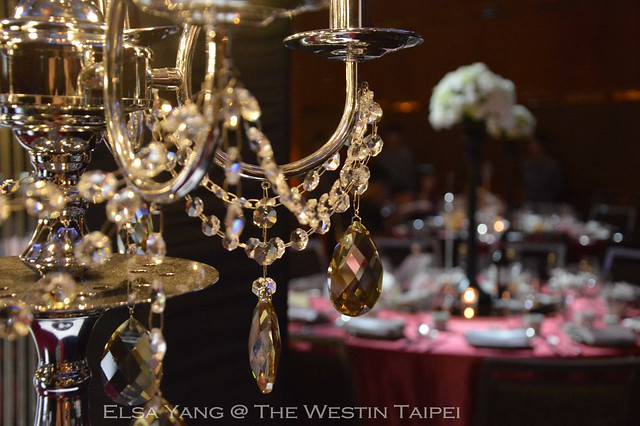 六福皇宮喜宴059