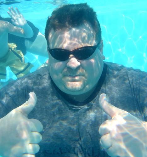 adamhall waterproofcamera underwaterphotography panasoniclumixts5 trackhead trackheadstudios lumixts5 trackheadxxx